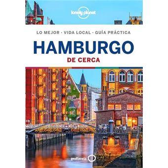 Hamburgo De cerca 1