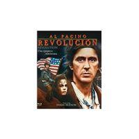 Revolución Blu-ray