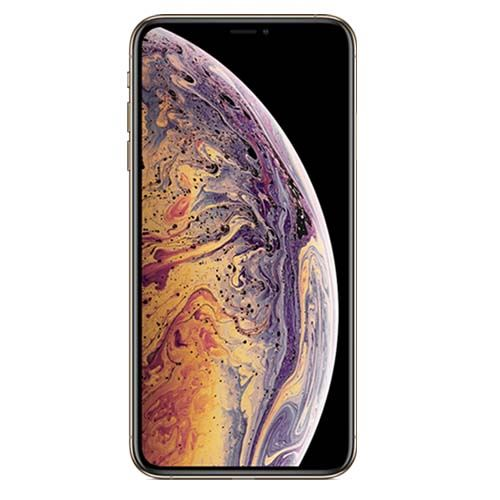Apple iPhone Xs Max 256GB Oro