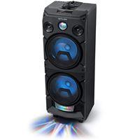 Altavoz Bluetooth Muse M-1935 DJ Party Box