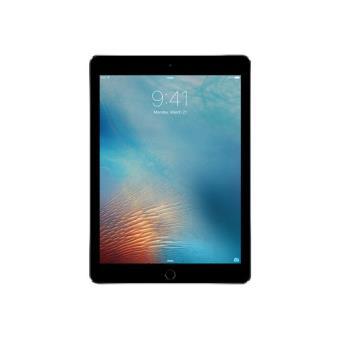 "Apple iPadPro de 9,7"" 32 GB Wi-Fi Gris espacial"