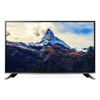 LG 40UH630V TV LED 40'' UHD Smart TV