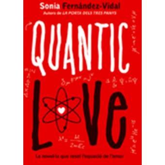 Quantic love