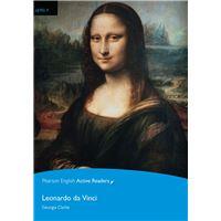 Level 4: Leonardo da Vinci