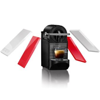 Cafetera  Nespresso De'Longhi Pixie Clips