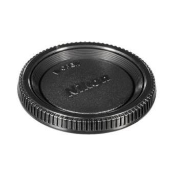 Nikon BF-1A Tapa de Cuerpo