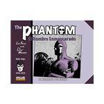 The Phantom 1936-1938. La hermandad de los Singh