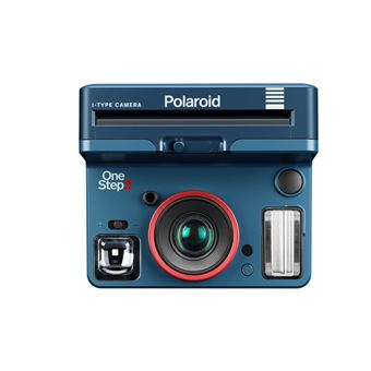 Cámara instantánea Polaroid OneStep 2 Stranger Things