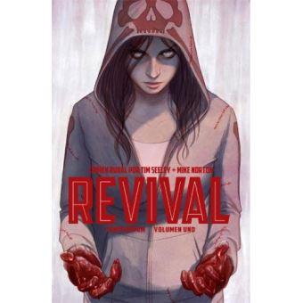 Revival compendium Vol. 1