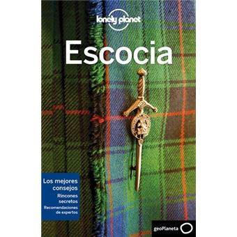 Escocia 8