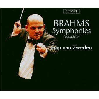 Symphonies =box=