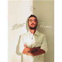 Prisma Ed Deluxe + Libro