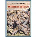 William blake-ne