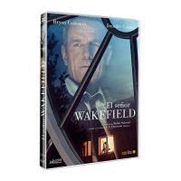 El señor Wakefield - DVD