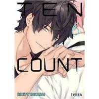 Ten count 6