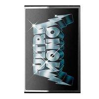 Ultra Mono - Cassette