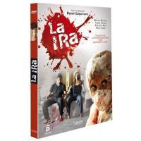 La ira - DVD