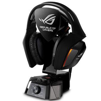 Headset gaming Asus Rog Centurion 7.1