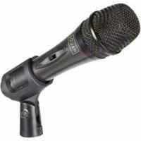 Micrófono dinámico Oqan QMD01 Basiq