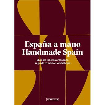 España a mano - Handmade Spain