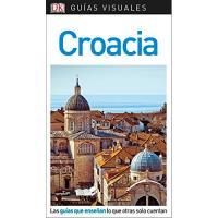 Guías Visuales: Croacia