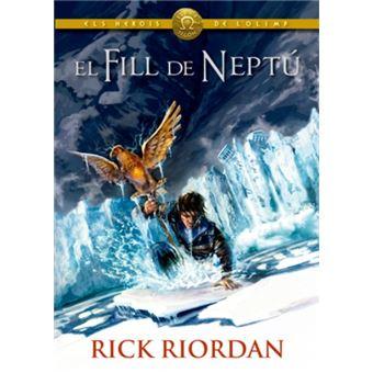 El fill de Neptú