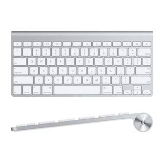 Apple Teclado inalámbrico para Mac