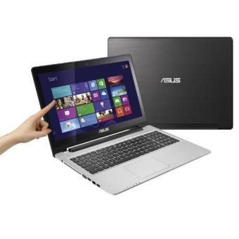 ASUS VIVOBOOK S550CB SMART GESTURE WINDOWS XP DRIVER