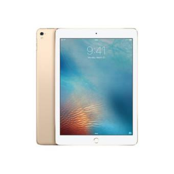 """Apple iPadPro 9,7"""" 32 GB Wi-Fi Oro"""