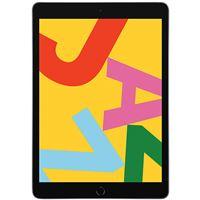 Apple iPad 10,2'' 128GB WiFi Gris espacial