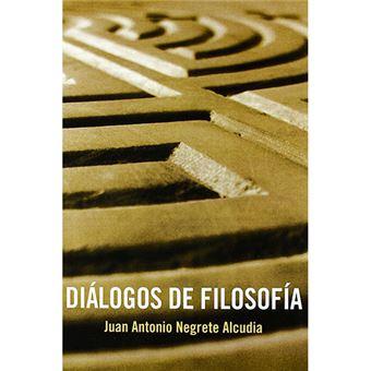 Diálogos de filosofía
