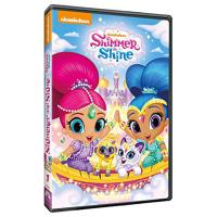 Shimmer & Shine - Volumen 1