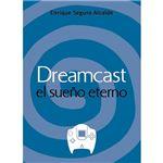Dreamcast-el sueño eterno