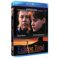 Eclipse total - Blu-Ray