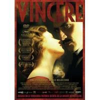 Vincere - DVD