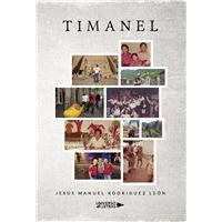 Timanel