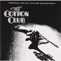 Cotton Club B.S.O.