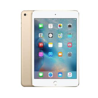 Apple iPad mini 4 16 GB WiFi + Cellular Oro