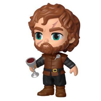 Figura Funko Juego de Tronos - Tyrion Lannister