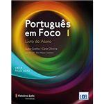 Portugues em foco 1 a1a2 alumno+@