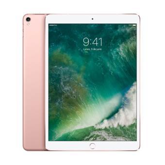 "Apple iPad Pro 10,5"" 64GB WiFi + Cellular Oro rosa"