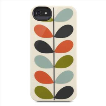 Belkin funda Orla Kiely iPhone 5 multi