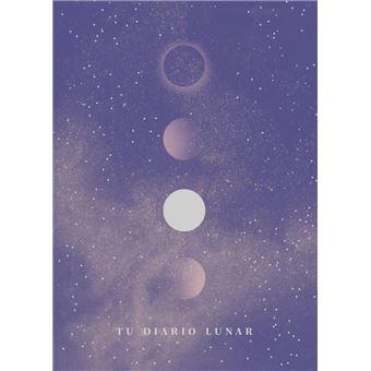 Tu diario lunar