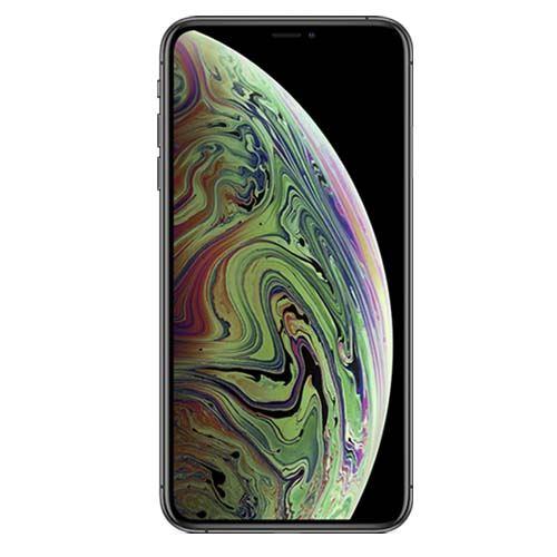 Apple iPhone Xs Max 256GB Gris Espacial