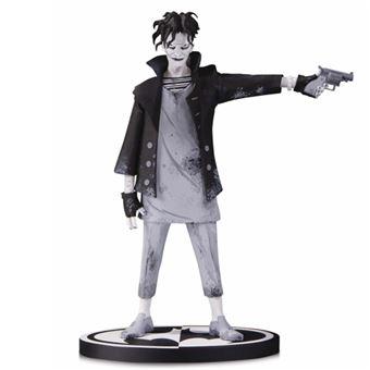 Figura DC - Joker Black & White
