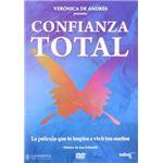 Confianza total - DVD