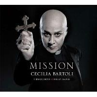 Mission (Ed. Deluxe)