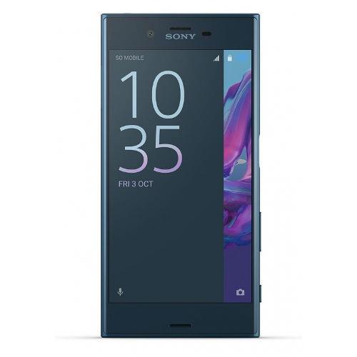 """Sony Xperia™ XZ 5,2"""" azul"""