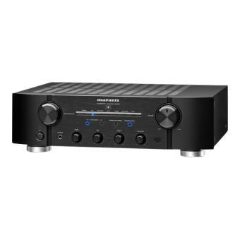 Marantz PM8005 Amplificador Negro