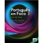 Portuges em foco 3 b2 alumno